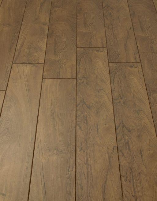Sale Direct Wood Flooring