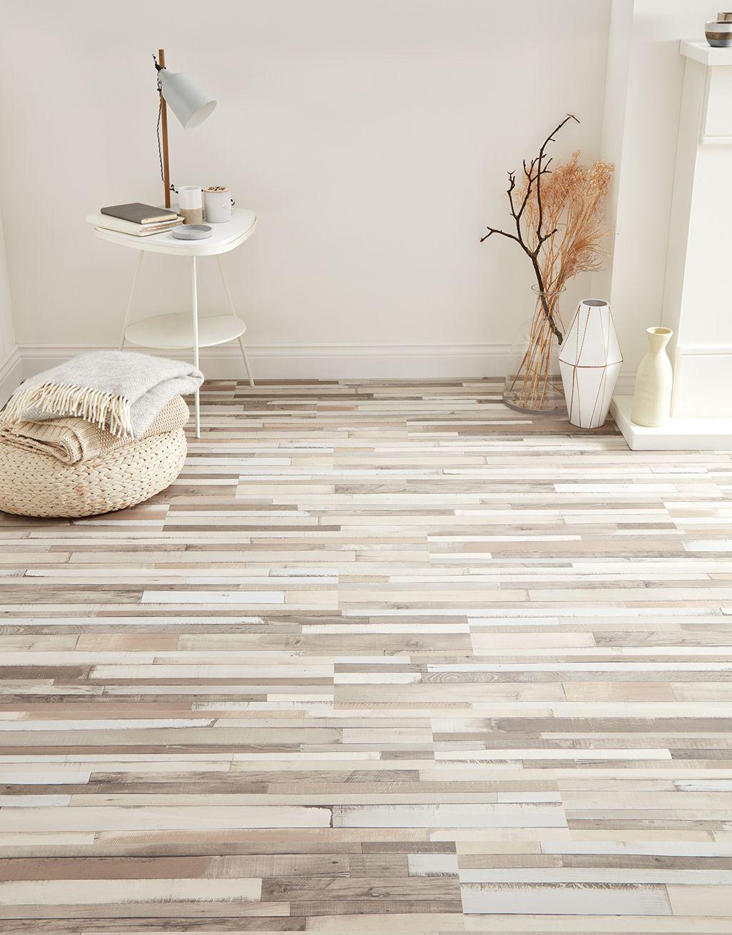 impressions boardwalk oak laminate flooring