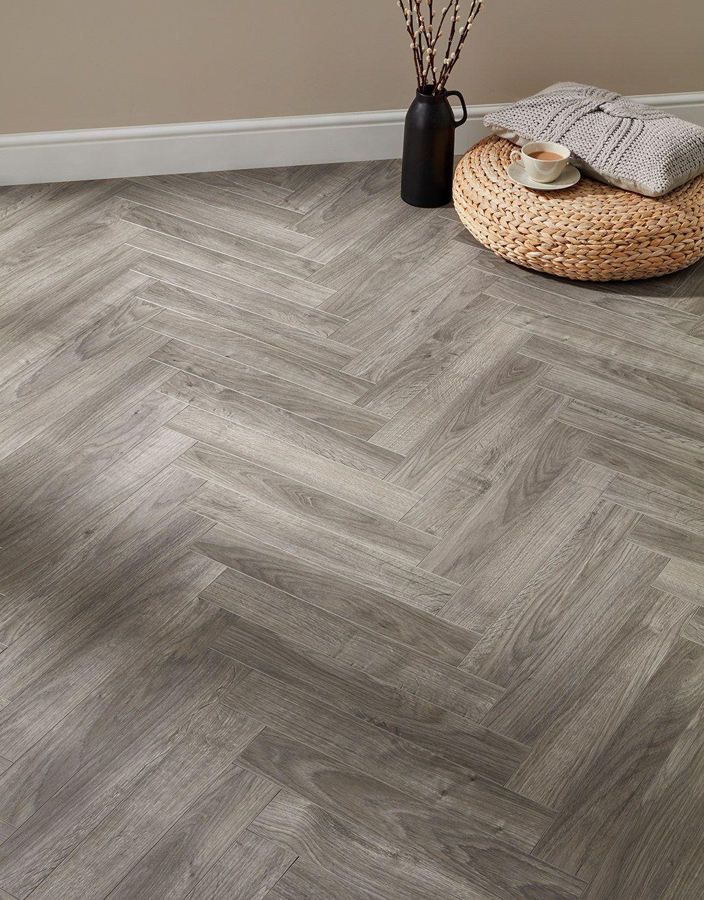 Light Grey Laminate Flooring, Laminate Wood Flooring Light Grey