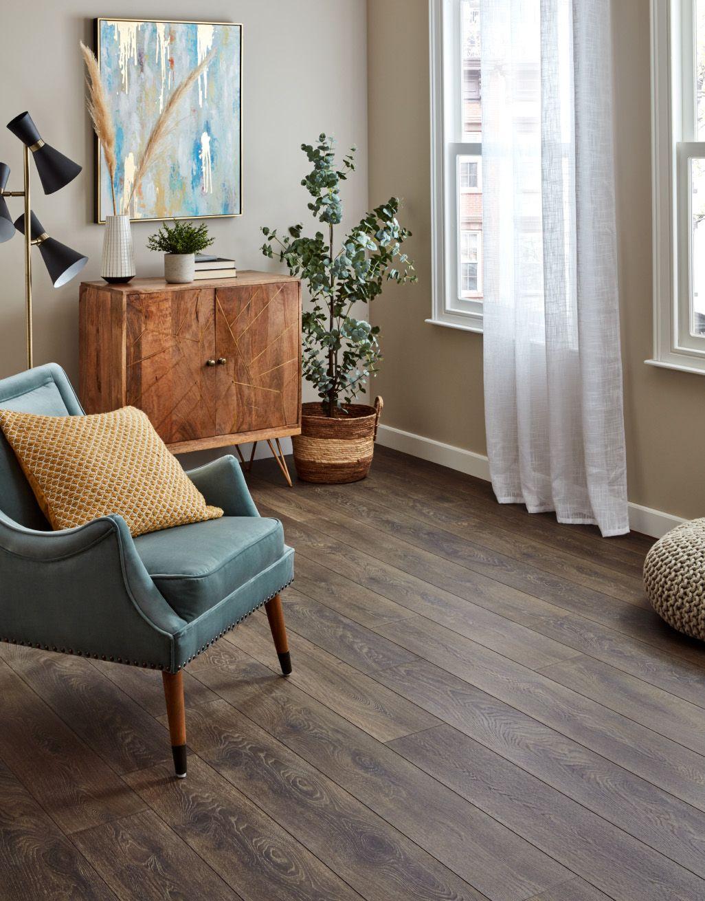 Duke Winchester Oak Laminate Flooring, Winchester Oak Laminate Flooring