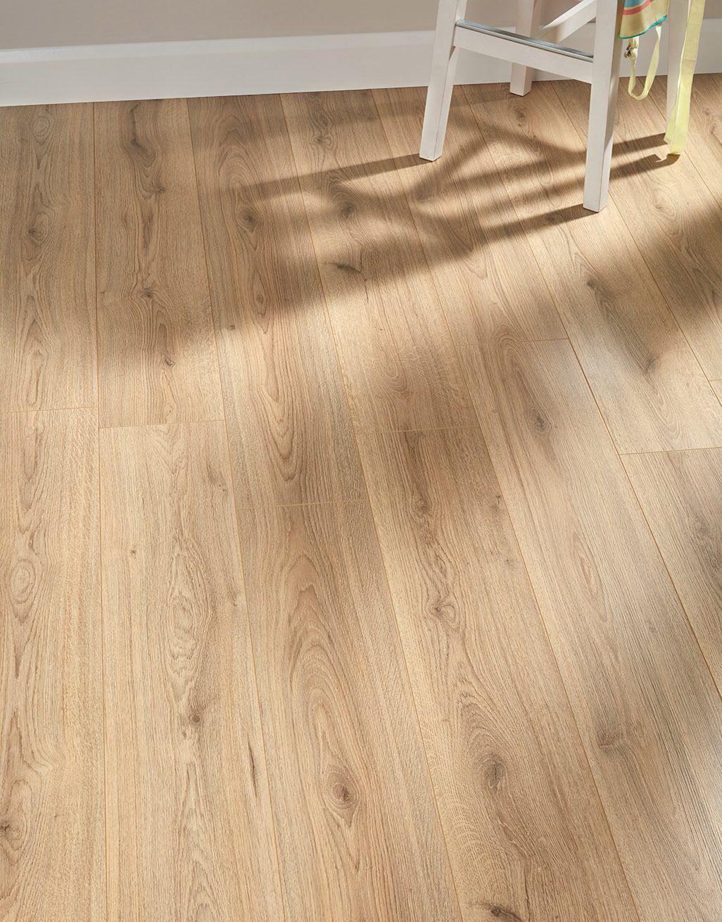 Woodland Oak Laminate Flooring, Woodland Oak Laminate Flooring