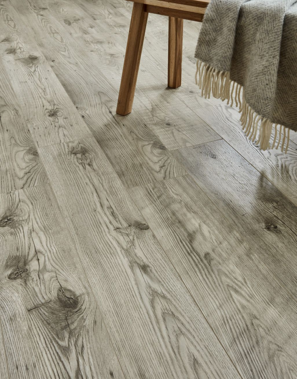 Wellington Chestnut Laminate Flooring, Wellington Flooring Laminate