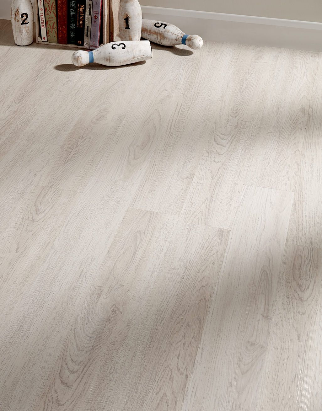 Venice Click Whitewashed Oak Lvt Flooring Direct Wood Flooring