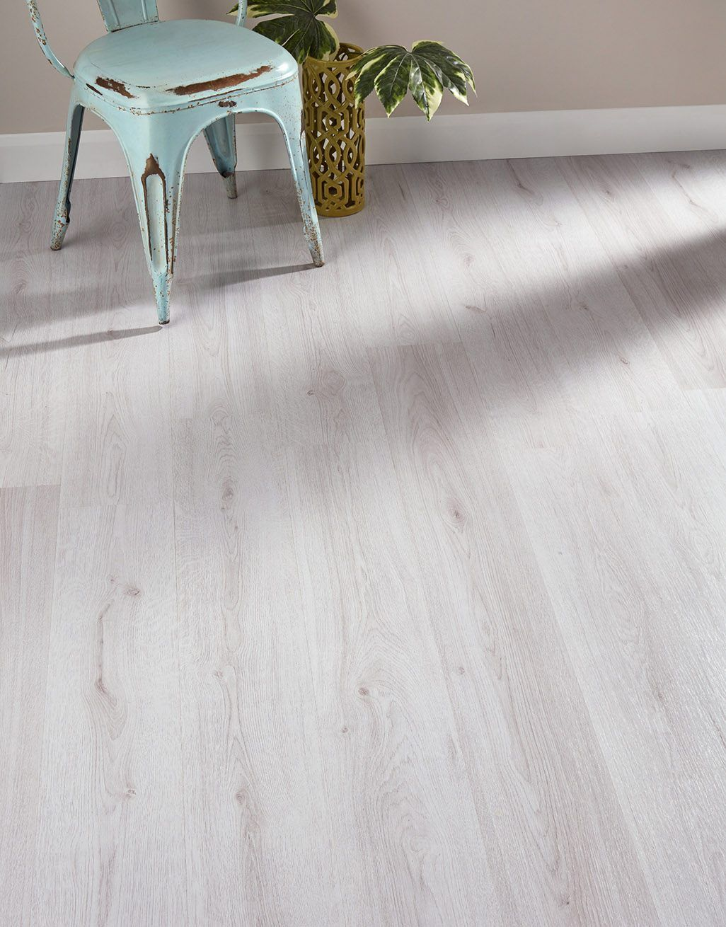 Studio White Laminate Flooring Direct Wood Flooring