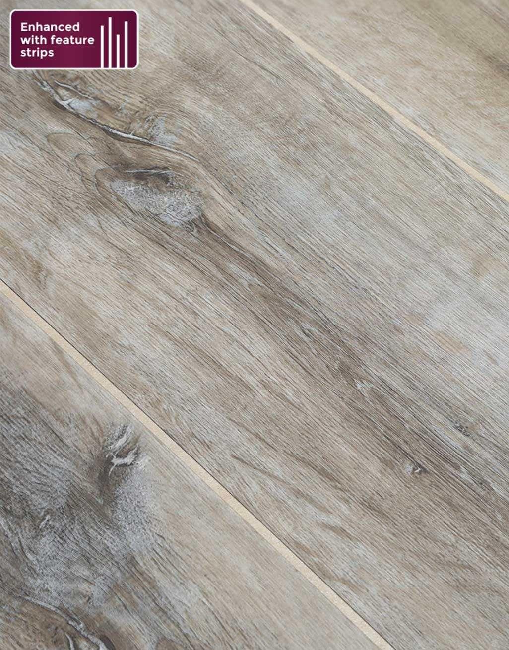 Turin Boathouse Oak Lvt Flooring Direct Wood Flooring