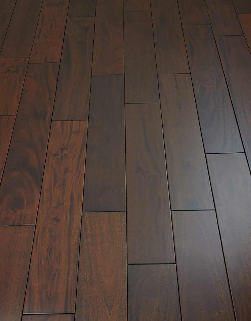 Royal Mahogany Lacquered Solid Wood, Mahogany Laminate Flooring Uk