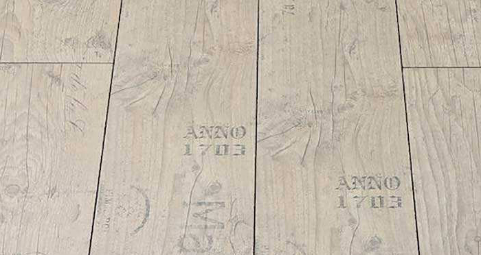 Manor - Grey Cellar Oak Laminate Flooring - Descriptive 2