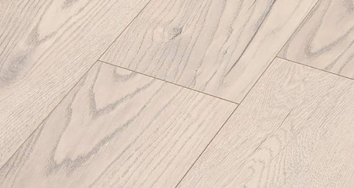 Manor - Peterson Oak Beige Laminate Flooring - Descriptive 2