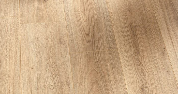 Farmhouse - Woodland Oak Laminate Flooring - Descriptive 2