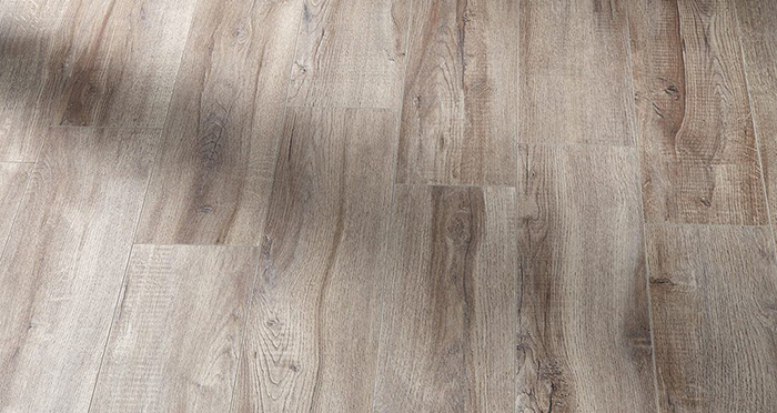 Residence Narrow - Montmelo Oak Laminate Flooring - Descriptive 2