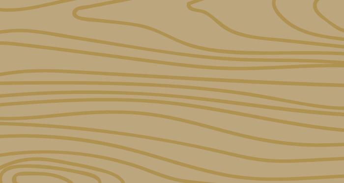 Palace Wood - Versailles Walnut Laminate Flooring - Descriptive 4