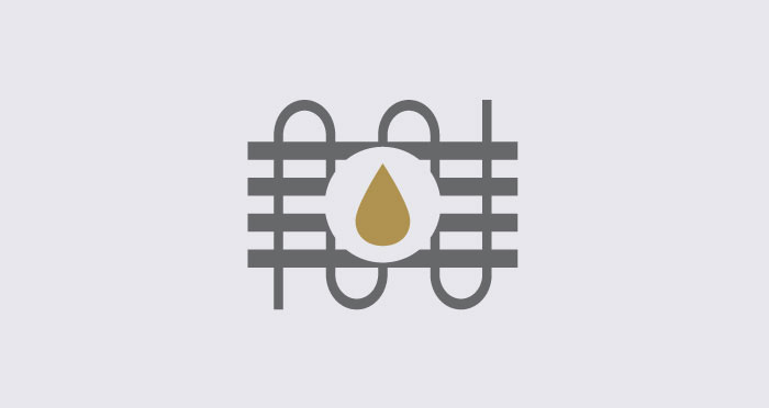 Palace Wood - Versailles Walnut Laminate Flooring - Descriptive 9