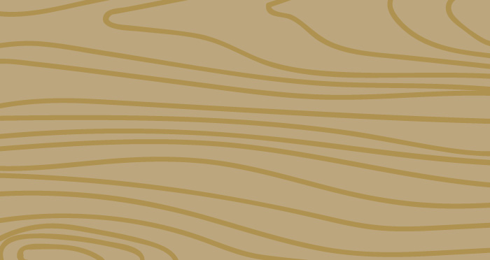 Palace Wood - Buckingham Oak Laminate Flooring - Descriptive 4