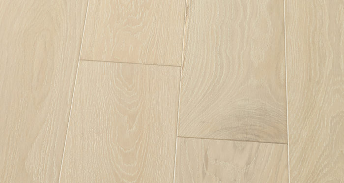 Mayfair Chantilly Oak Engineered Wood Flooring - Descriptive 3