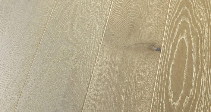 Mayfair Chocolate Sundae Oak Engineered Wood Flooring - Descriptive 3