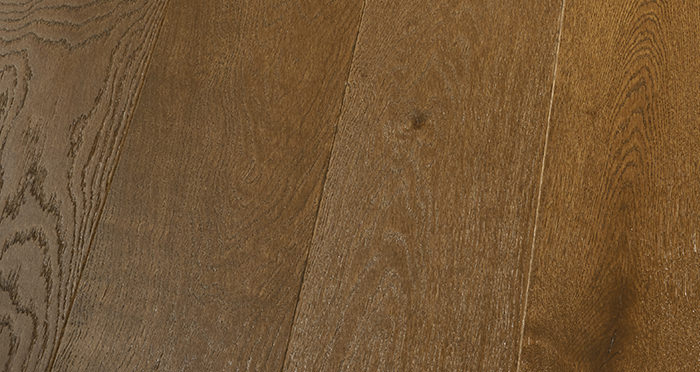 Mayfair Golden Fudge Oak Engineered Wood Flooring - Descriptive 4