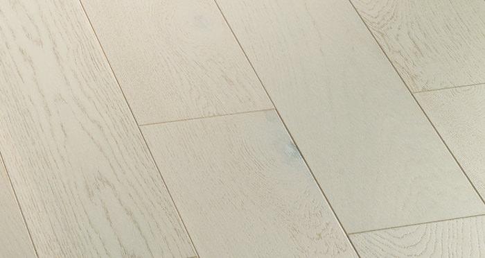 Mayfair Lemon Sorbet Ash Engineered Wood Flooring - Descriptive 3
