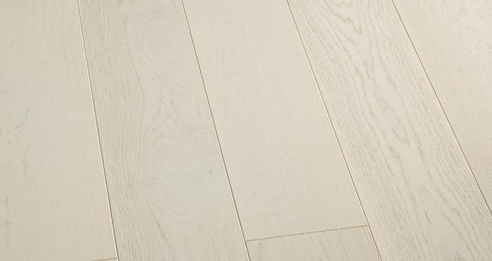 Mayfair Lemon Sorbet Ash Engineered Wood Flooring - Descriptive 4
