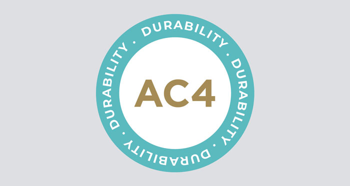 Jubilee - Addington Chestnut Laminate Flooring - Descriptive 2