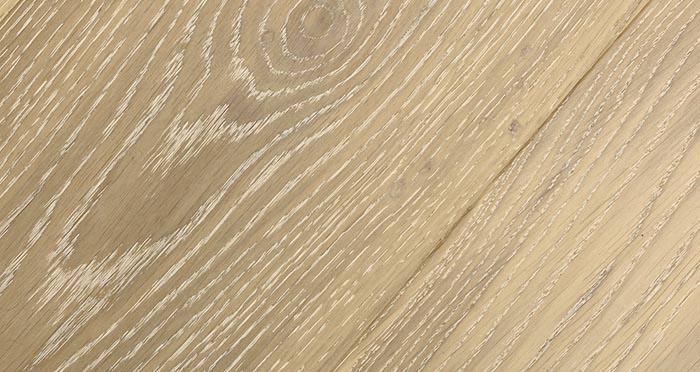 Mayfair Cool Latte Oak Engineered Wood Flooring - Descriptive 2