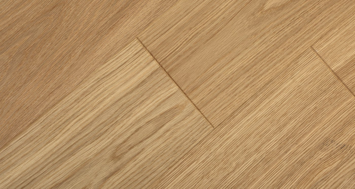 Knightsbridge Natural Oiled Oak Engineered Wood Flooring - Descriptive 4