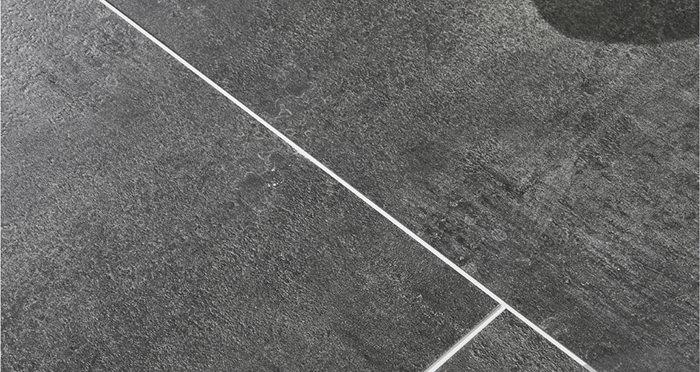 EvoCore Premium Grande Tile - Iron Grey - Descriptive 9