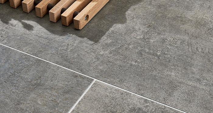 EvoCore Premium Grande Tile - Basalt - Descriptive 9