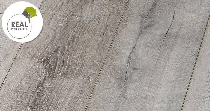 EvoCore Premium Herringbone - Crafted Georgian Oak - Descriptive 9