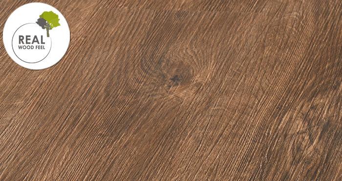 EvoCore Essentials - Golden Fudge Oak - Descriptive 9