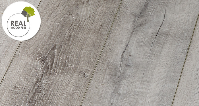 EvoCore Premium - Lunar Grey Oak - Descriptive 9