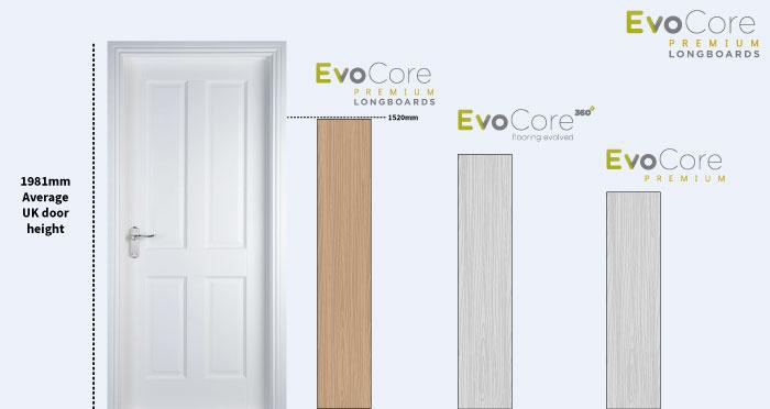 EvoCore Premium - West Coast Grey Oak - Descriptive 2