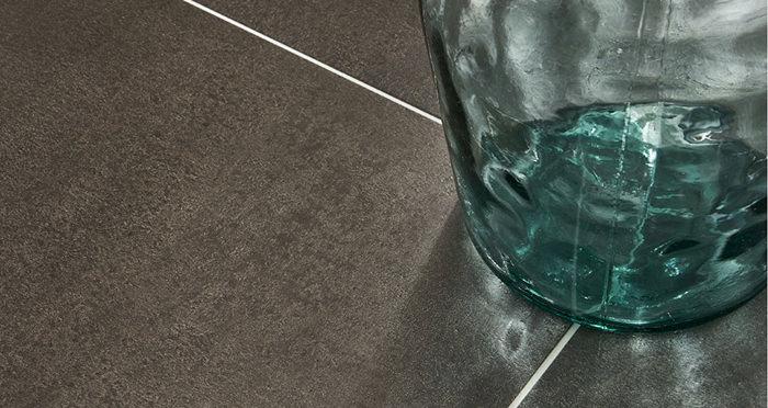 EvoCore Premium Grande Tile - Mudstone - Descriptive 9