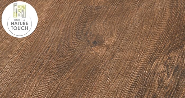 EvoCore 360 - Midsummer Oak - Descriptive 9