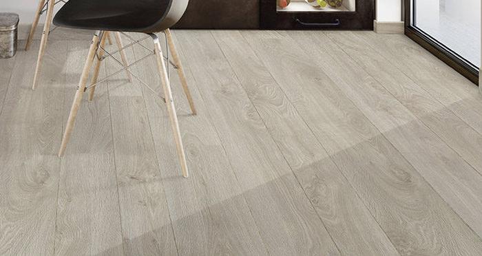 Barnwood Multi Width - Apollo Grey Oak Laminate Flooring - Descriptive 2