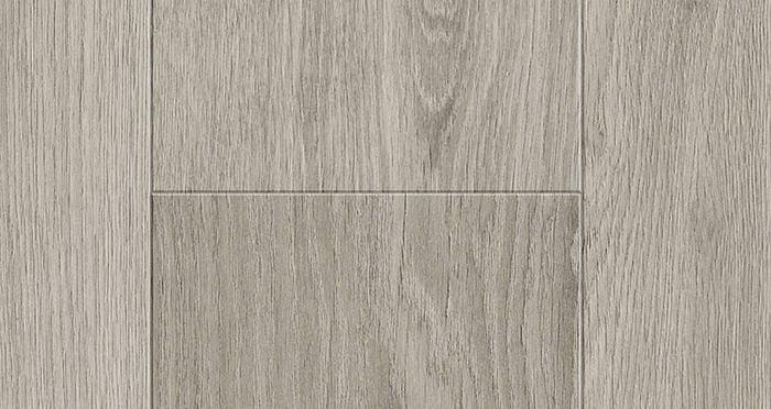 Barnwood Multi Width - Apollo Grey Oak Laminate Flooring - Descriptive 3