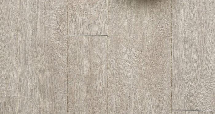 Barnwood Multi Width - Apollo Grey Oak Laminate Flooring - Descriptive 5