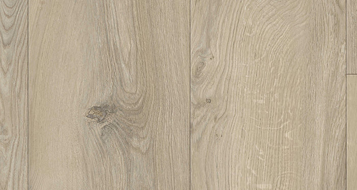 Barnwood Multi Width - Natural Forester Oak Laminate Flooring - Descriptive 5