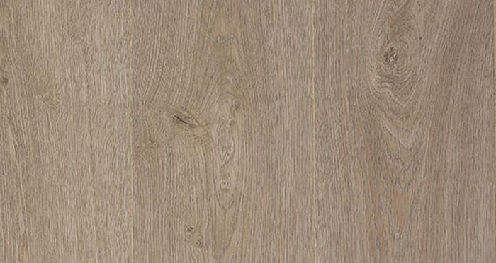 Barnwood Multi Width - Natural Harvest Oak Laminate Flooring - Descriptive 5