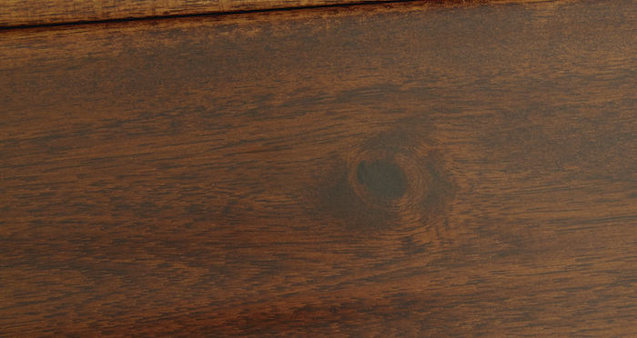 Deluxe Handscraped Acacia Solid Wood Flooring - Descriptive 4