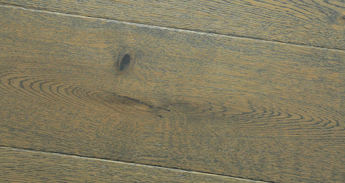 Toulon Chateau Oak Brushed & Oiled Engineered Wood Flooring - Descriptive 3