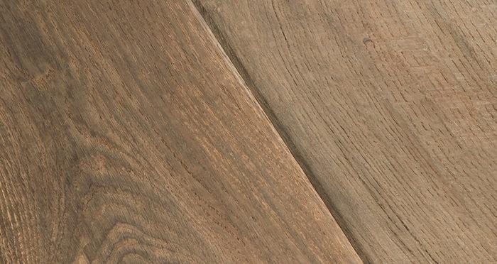 Vintage Cellar Oak Engineered Wood Flooring - Descriptive 2