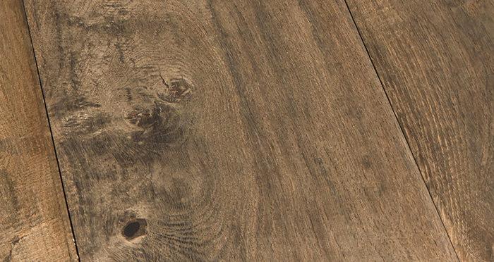Vintage Cellar Oak Engineered Wood Flooring - Descriptive 3