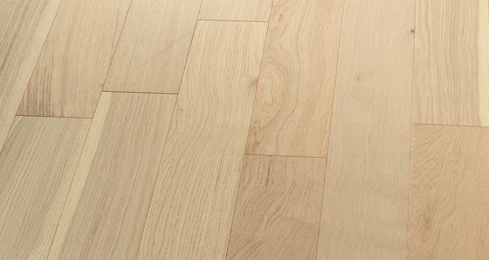Salcombe Sandy Dune Oak Engineered Wood Flooring - Descriptive 3