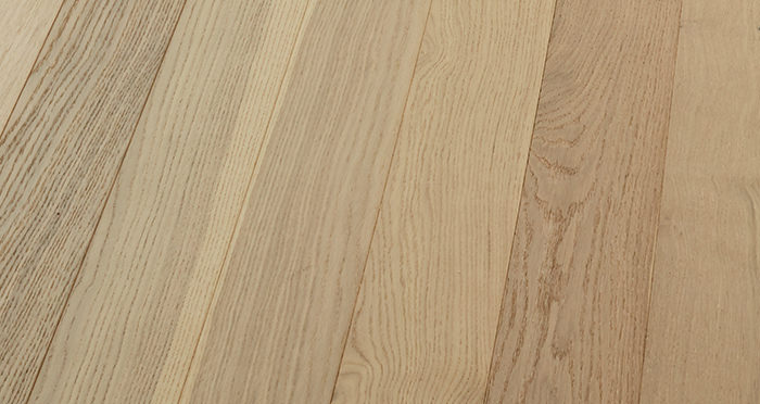 Salcombe Sandy Dune Oak Engineered Wood Flooring - Descriptive 4