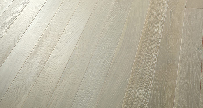 Salcombe Grey Boardwalk Oak Engineered Wood Flooring - Descriptive 4