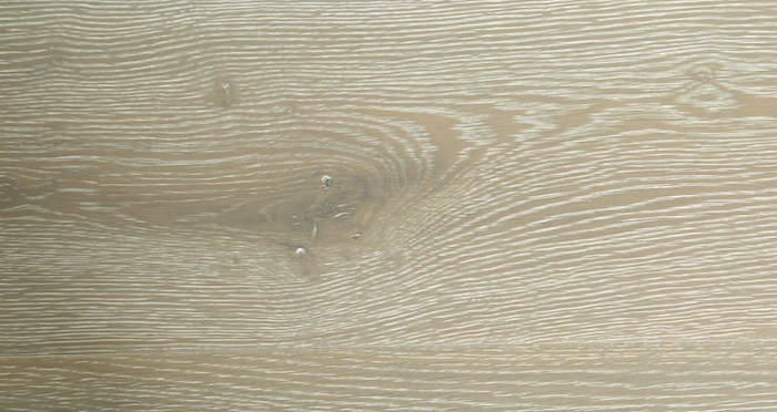 Calvados Grey Oak Brushed & Oiled Engineered Wood Flooring - Descriptive 2