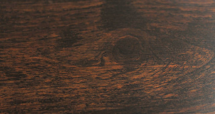 Imperial Teak Lacquered Solid Wood Flooring - Descriptive 2