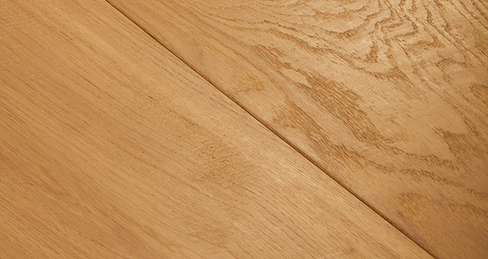 Weathered Bavarian Oak Engineered Wood Flooring - Descriptive 1