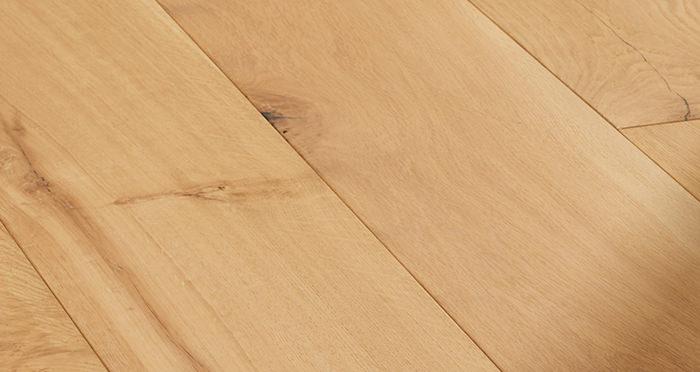 Weathered Bavarian Oak Engineered Wood Flooring - Descriptive 3