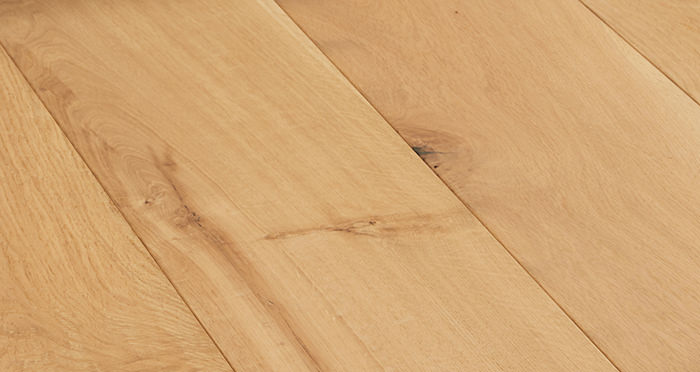Weathered Bavarian Oak Engineered Wood Flooring - Descriptive 8